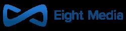 Eight Media PH - Real Digital Marketing