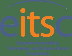 EITSC Logo
