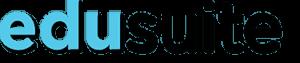 Edusuite Logo