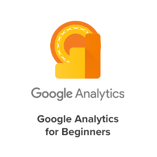 Google Analytics for Beginners Certification of Eight Media