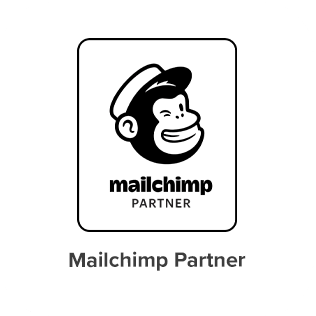 mailchimp partner certification of eight media