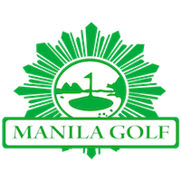 Manila Golf Club Logo