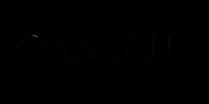 Oaklane Logo