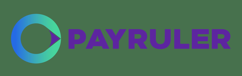 Payruler Logo