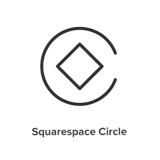 squarespace circle certification of eight media