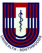 Unihealth Logo