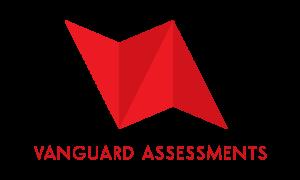 Vanguard Assesments Logo