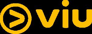 Viu Logo