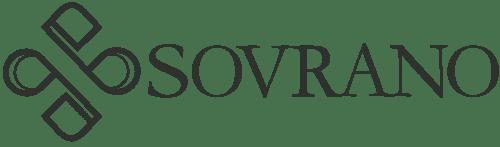 Sovrano Logo