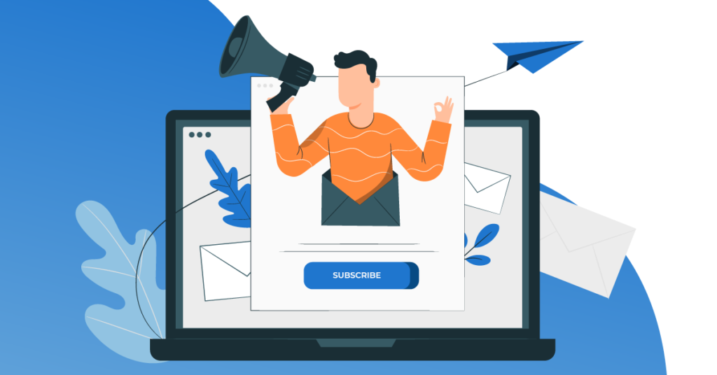 Email marketing remains to be an effective digital marketing strategy