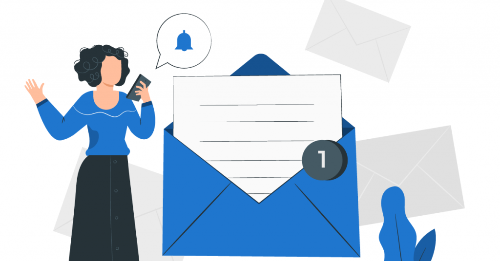 Most businesses already know they should do email marketing, but not all know how to do it properly.