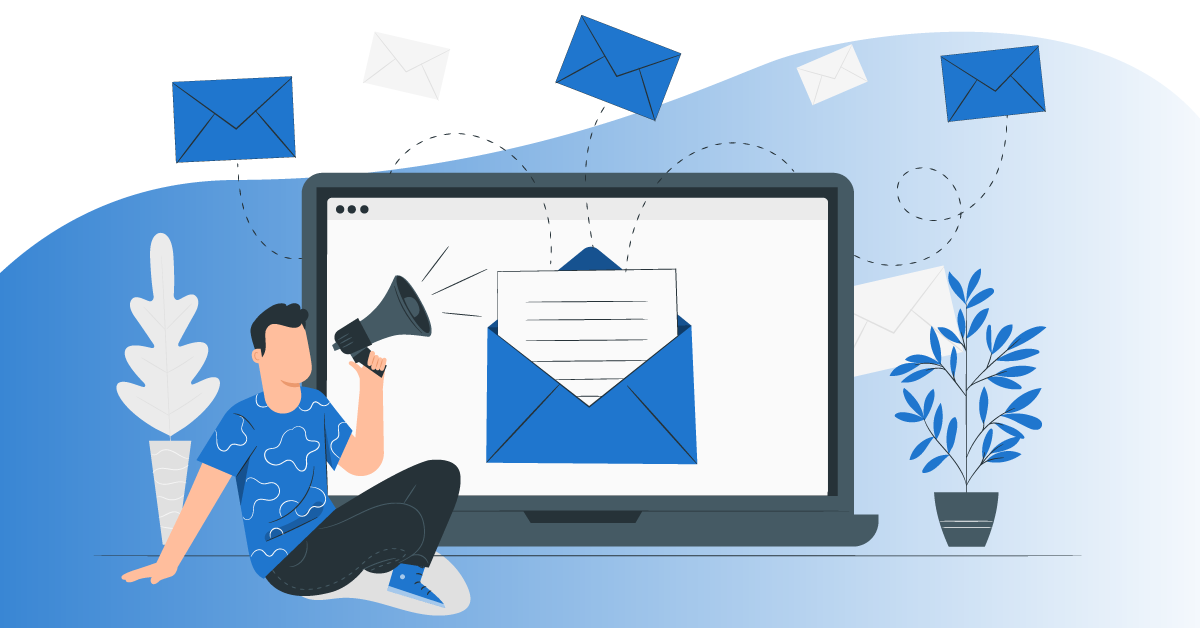 022221_Top Email Marketing Trends in 2021