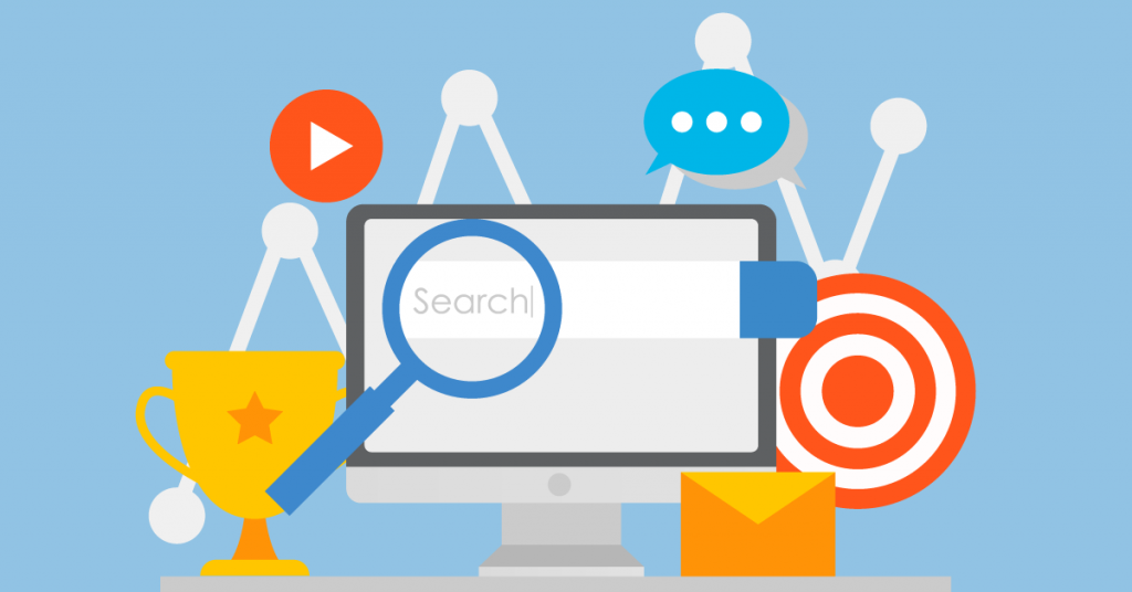 you need to understand good keywords to bid on
