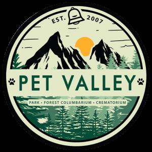 Pet Valley