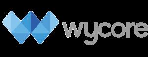Wycore