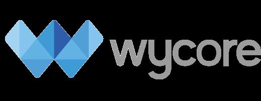 Wycore Grey