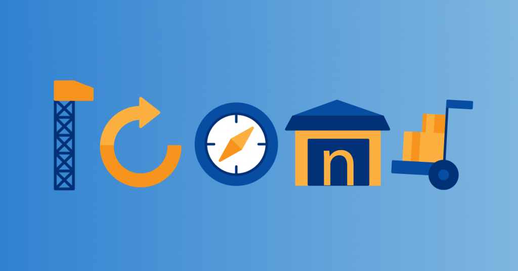 incorporate icons to make your designs more appealing and less boring