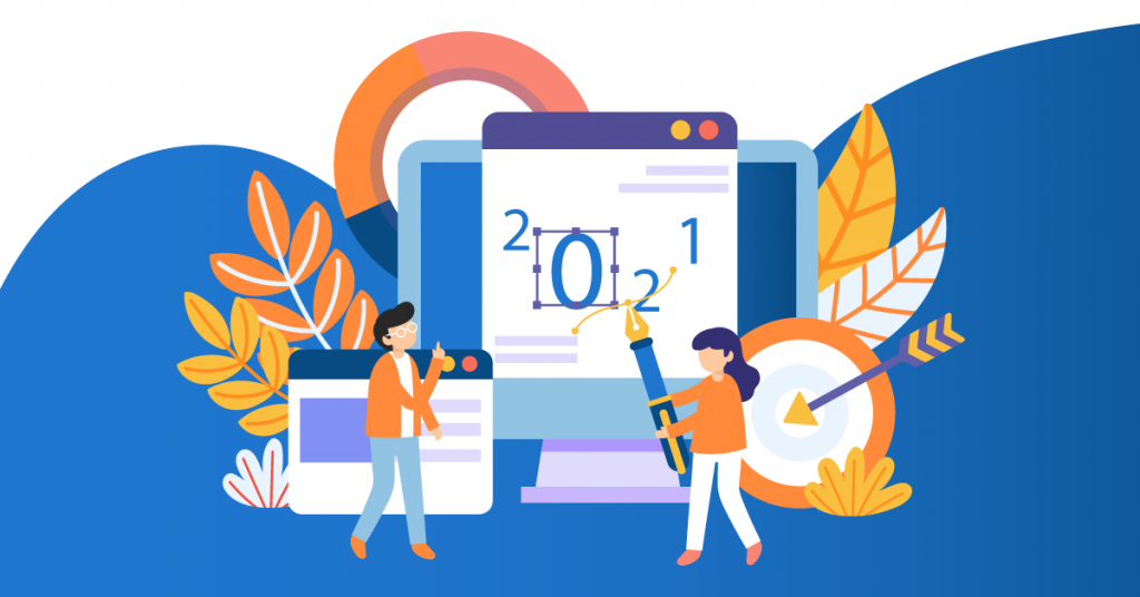 Digital Design Tips and Trends