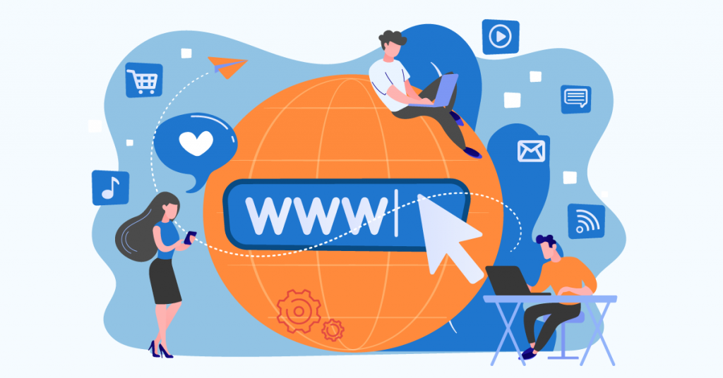 Digital marketing has grown in the Philippines. Whether it be on social media, communication, or online shopping, Filipinos live their lives heavily connected.