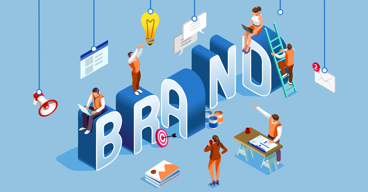 The Importance Of Branding In Businesses
