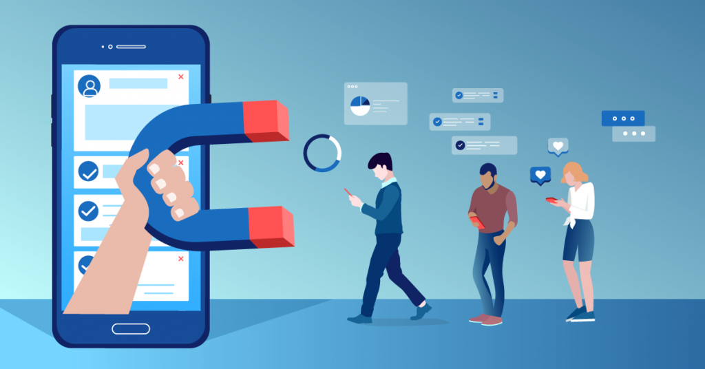 Running Facebook ads can be done in these 7 easy steps
